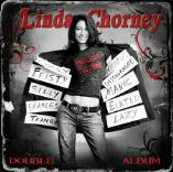 Check Out Recording Artist Linda Chorney